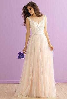 50 vestidos de noiva para casamento no campo allure