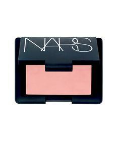 8 Best Blushes -- and the 6 Worst NTS: Makes me want to buy up NARS Cream Blushes :(