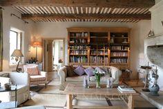 Provence Rentals Presents: Mas Bienvenue.