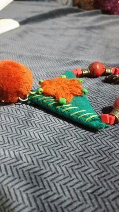 Handmadebygullu