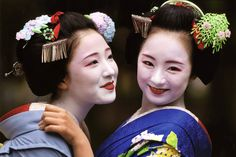 2015年春季 舞妓撮影会写真コンテスト | 全日本写真連盟