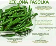 Superfoods, Green Beans, Healthy Lifestyle, Food And Drink, Healthy Eating, Vegetables, Drinks, Recipes, Kitchen