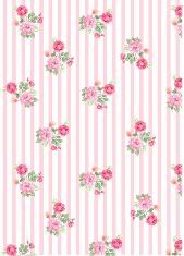 59 super Ideas for shabby chic wallpaper iphone pink floral wallpapers Flower Phone Wallpaper, Pink Wallpaper Iphone, Pink Iphone, Kawaii Wallpaper, Cellphone Wallpaper, Iphone 2, Shabby Chic Wallpaper, Trendy Wallpaper, Pretty Wallpapers