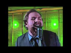 """▶ Wild Adriatic - """"The Spark"""" [Official Music Video] - YouTube"""