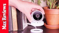 Top 3 Best Security Camera 2017 https://youtu.be/sAsb-h7aMrk