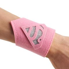 I found some amazing stuff, open it to learn more! Don't wait:http://m.dhgate.com/product/superhero-arm-bands-kids-cosplay-supplies/240539093.html
