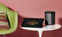 Sonos Play:1 review - a little speaker with a big sound at a small(er) price