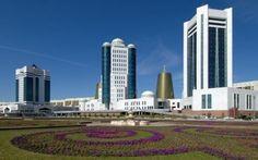 Tantv.kz - 20 августа Казахстан переходит к свободному обменному курсу