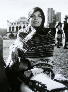 Katharine Ross 1970