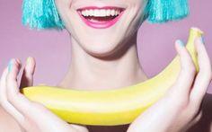 The Art of Seduction class: Flirting tips & bedroom tricks Fun instructor Unusual props