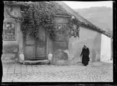 Andre Kertesz, Budapest, Folk Music, Hungary, Romania, Tao, Photos, Traditional, History