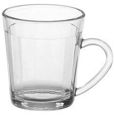 Referencias de presentes do chá: AMERICANO CANECA 270ML