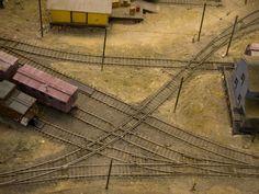 find awesome Model Train Figures and Model Train Scenery at http://www.modelleisenbahn-figuren.com. Also a Model Railway Wiki