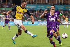 (adsbygoogle = window.adsbygoogle || ).push({});  Watch Perth Glory vs Central Coast Football Live Stream  Live match information for : Central Coast Perth Glory Australian A-League Live Game Streaming on 10 March 2018.  This Football match up featuring Perth Glory vs Central Coast is scheduled to commence at 11:00 UK 16:30 IST.   #AustralianALeague2018Soccer #CentralCoast2018AustralianALeague #CentralCoast2018FootballOnlineBetting #CentralCoast2018Highlights #CentralCoast2