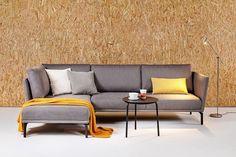 Love Seat, Couch, Furniture, Design, Home Decor, Settee, Sofa, Small Sofa, Couches