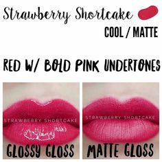 LipSense is the premier product of SeneGence and is unlike any conventional lipstick, stain or color. As the original long-lasting lip color, it is waterproof, Lipsense Business Cards, Glossier Girl, Shadow Sense, Grey Nail Designs, Long Lasting Makeup, Kissable Lips, Strawberry Shortcake, Gloss Matte, Lip Colors