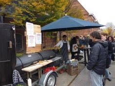 grill n smoke 3