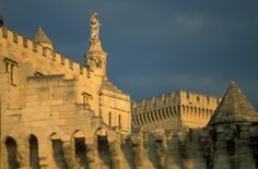 Pasqua in provenza Provence, Louvre, Photos, Building, Travel, Viajes, Buildings, Trips, Traveling