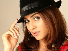 Genelia DSouza Wallpapers Free Download HD Bollywood Actress