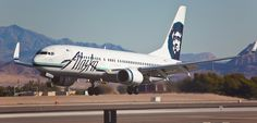 Find out how you can get massive discounts on Alaska Airlines flights when you…