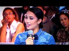 ALLAH,ALLAH Bonitas canciones religiosas en vivo Tele Marruecos 2017 mp4