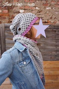 233 Besten Crochet Bilder Auf Pinterest In 2019