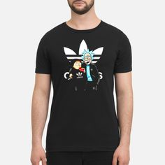 goarik adidas Adidas, Mens Tops, T Shirt, Things To Sell, Fashion, Supreme T Shirt, Moda, Tee Shirt, Fashion Styles