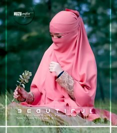 image by Discover all images by Find more awesome freetoedit images on PicsArt. Stylish Hijab, Casual Hijab Outfit, Hijab Niqab, Muslim Hijab, Beautiful Muslim Women, Beautiful Hijab, Hijabi Girl, Girl Hijab, Hijab Dpz