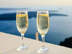 DIET Prosecco to go on sale next year for fizz fans worried about sugar intake