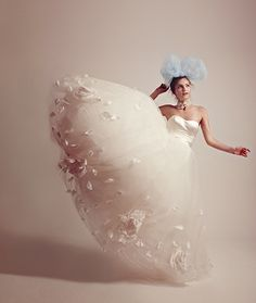 64b23adfa 40 Best Wedding Dresses! images   Alon livne wedding dresses, Dress ...