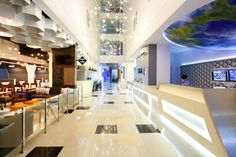 Berry Biz Hotel,Legian, Indonesia. Top 10 Best Design Hotel. #Hotel #Bali #Asiawebdirect  Book here : http://www.asiawebdirect.com/indonesia/bali/legian/berry-biz-hotel/