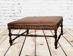 Products | Alder & Tweed Furniture