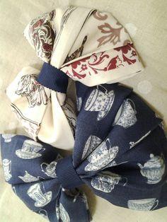 ロマンティックリボンの作り方|その他|ファッション小物|アトリエ|手芸レシピ16,000件!みんなで作る手芸やハンドメイド作品、雑貨の作り方ポータル