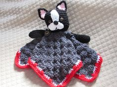 Hey, I found this really awesome Etsy listing at https://www.etsy.com/listing/191936511/boston-terrier-lovey