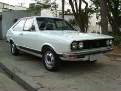 PASSAT  - 1978