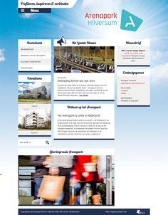 Web Design, Desktop Screenshot, Design Web, Website Designs, Site Design