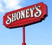 Shoney's Restaurant Copycat Recipes  Memphis Style BBQ