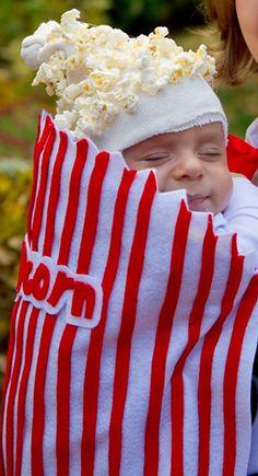 costumi carnevale fai da te porta enfants