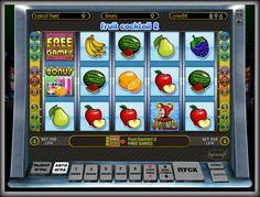 Флеш игры игровые автоматы бесплатно без регистрации пробки детские игровые автоматы продаю хабаровск