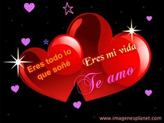 I love u s Love In Spanish, Love Of My Life, My Love, Poker Party, Romantic Quotes, Craft Videos, Marriage, Valentines, Prince Roy