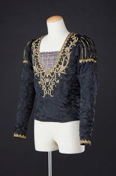 Boy Costumes, Ballet Costumes, Dance Costumes, Boys Ballet, Ballet Dance, Nutcracker Costumes, Chor, Historical Clothing, Prince