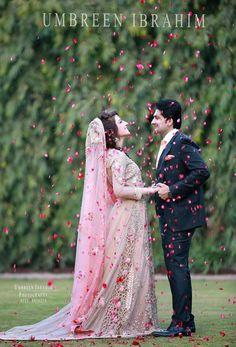 Image by Syeda Sidrah Rizvi