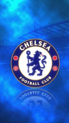 Chelsea Wallpapers, Chelsea Fc Wallpaper, Chelsea Football, Blues, Sports Teams, Europe, Nike, Superhero, Wall Papers
