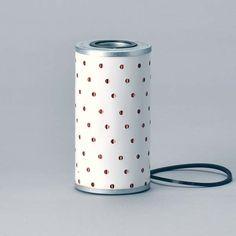 Donaldson Lube Filter Cartridge- P550052