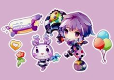 Aww the mime Happy Tree Friends, Three Friends, Cute Cartoon, Cartoon Art, Htf Anime, Friend Anime, Watch Cartoons, Anime Version, Friends Image