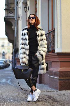 Tina Sizonova: 1950's Womens Retro Fashion Cat Eye Sunglasses 8936