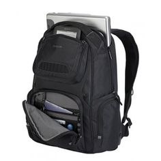 16 inch Legend Iq #Backpack (TSB705AP-50)