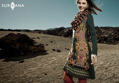 #surkana #moda #fashion #winter #fall #2014