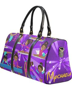 Image result for pictures of dance bags 3fba87d738c58