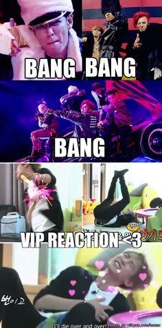 Kpop meme